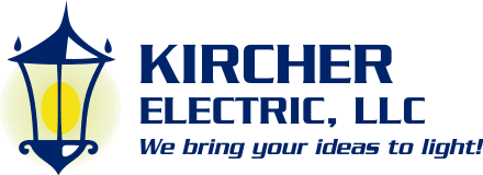 Kircher Electric