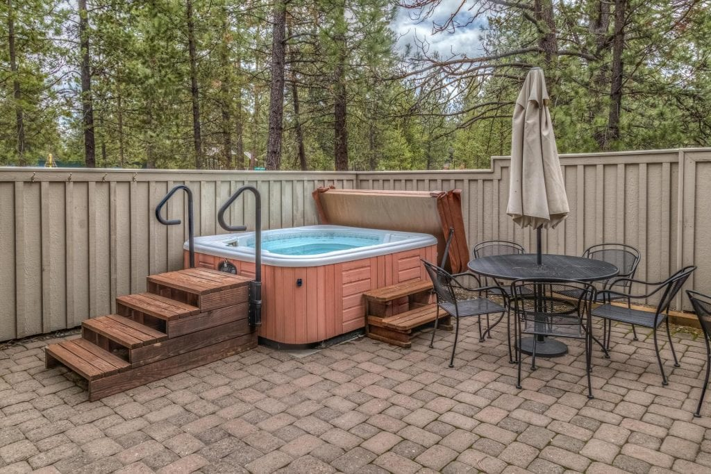 Pool & Hot Tub Wiring 2020